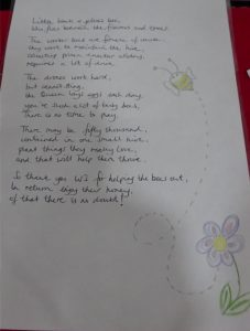 Craft Group @ St. Marys Hall, Warley Hill